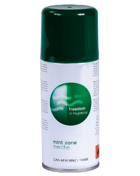 Air fragrance Mint Zone