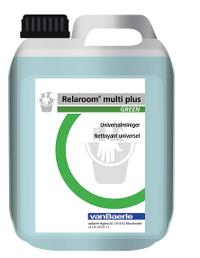 Copy of Relaroom® multi plus
