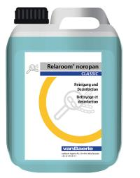 Copy of Relaroom® noropan
